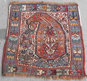 Rugrabbit Com Antique Rugs And