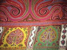 Textiles Rugrabbit Com