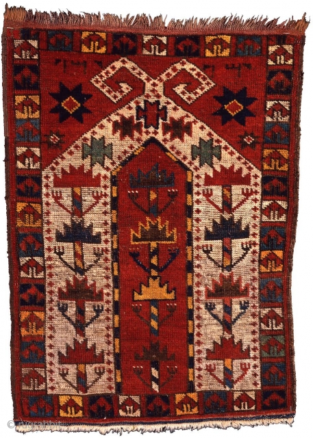 As part of the 2014 ARTS program we will be holding an exhibition of Central Asian Uzbek and Kirghiz pile weavings from the collection of Dennis Marquand. Dennis is one of  ...