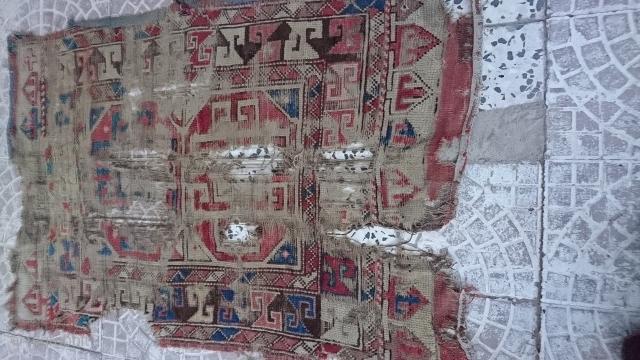 Anatolia Konya rug size=155x100