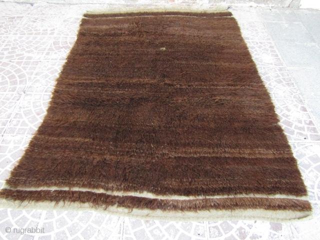 Anatolia Karapınar tülu size=168x120