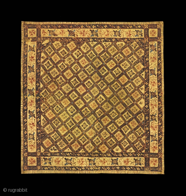 TE02045
