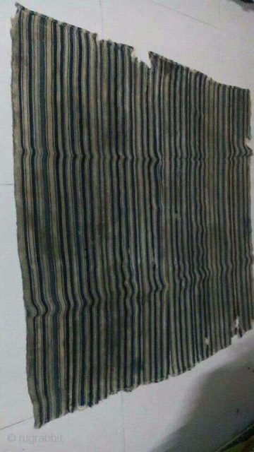 "Old Tibet fleece yue ""Tibet wool"" s of the 20th century About 170 cmx150cm size"