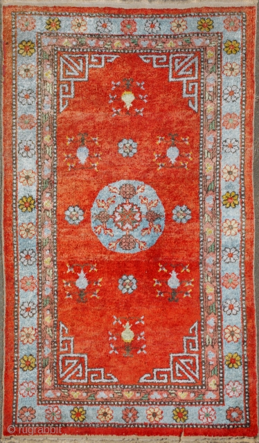 COLLECTORS 