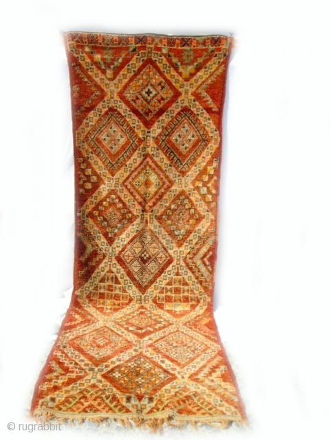 http://oldorientalcarpet.com