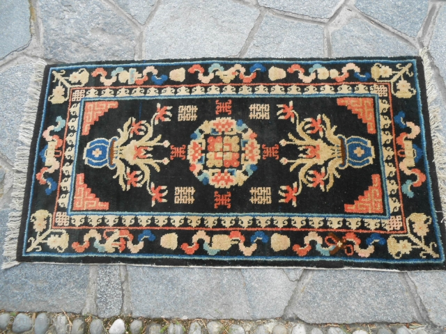 102 x 54  cm