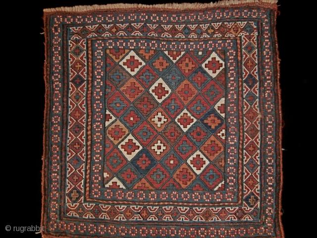 shahsavan bag Very good condition