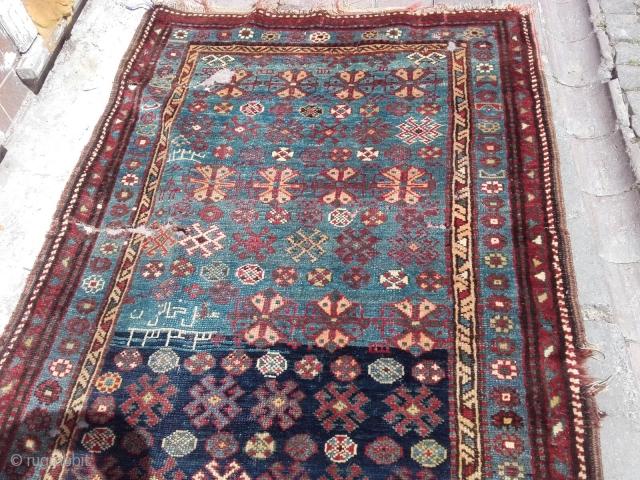 Persian Kurdish Size 320x105