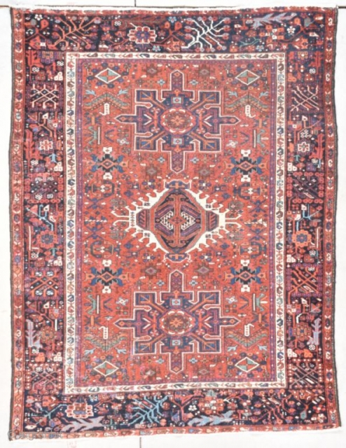 #7725 Karaja