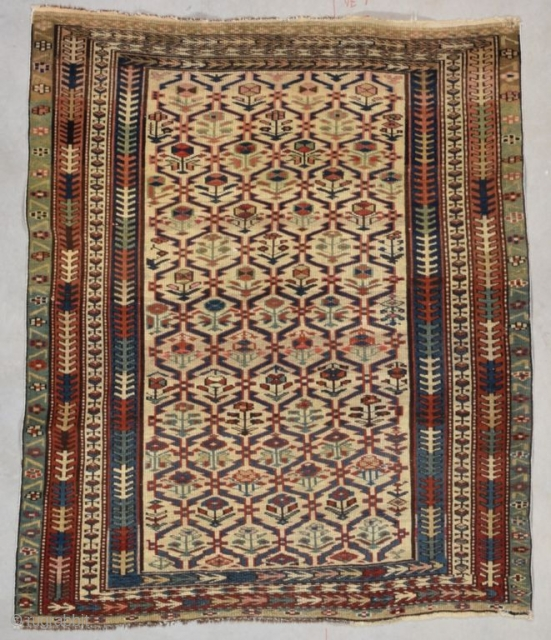 #7739 Kuba