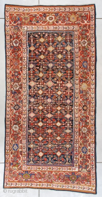 #7451 Mahal
