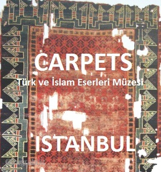 A compilation of images of classic rugs and carpets from TİEM, Istanbul presented here for enjoyment and edification.