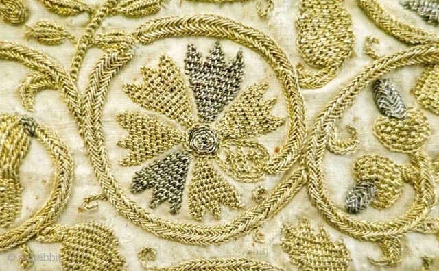"Lecture: Saturday, April 7, 2018, Los Angeles:  ""More Was Lost: The Ottoman Turkish Influence on Austro-Hungarian Textiles and Costumes""  with Joyce Corbett, Independent Scholar and Curatorial Consultant,  San Diego,  ..."