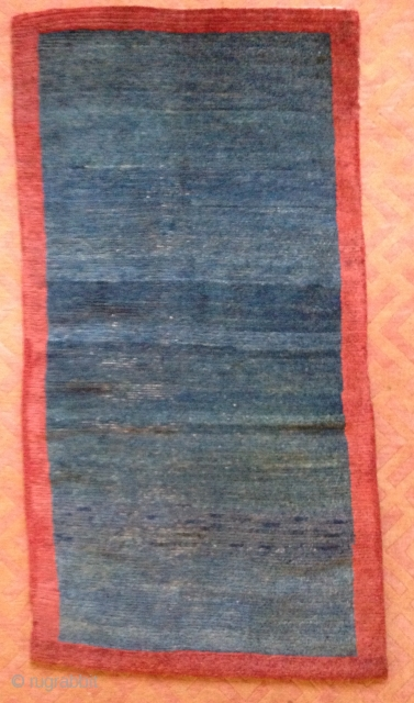 Khaden.