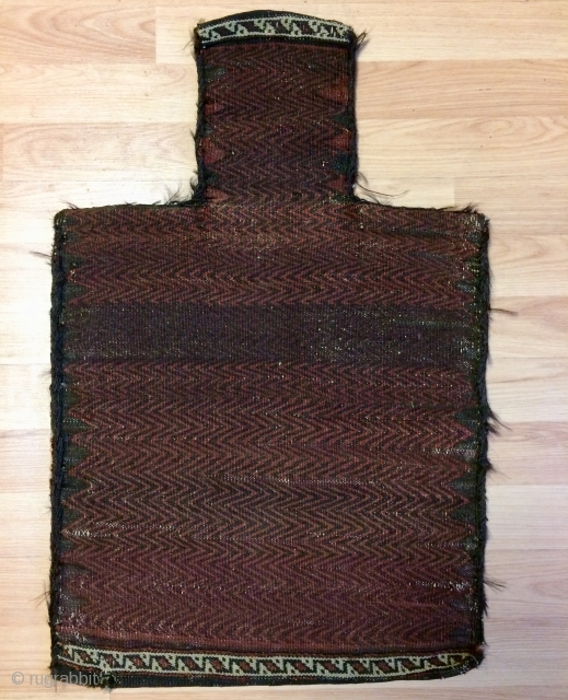 Beluch Salt bag 68x47x44cm