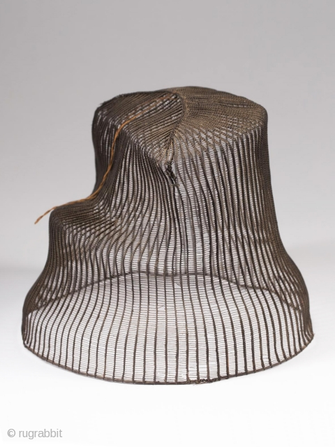 Tanggeon with base,