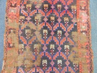 Anatolian Karapınar Rug size.150x105cm