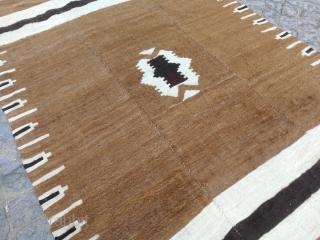 Siirt blanket size 200x133cm Azmicinar@yahoo.com