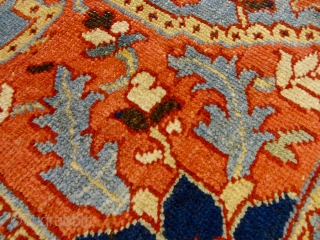 MAKE A OFFER ON EBAY: ORIGINAL 1880's WORLD CLASS DRAGON KEYHOLE DESIGN SERAPI + +      http://stores.ebay.com/LETS-MAKE-A-DEAL-AROUND-7-AFTER-7?_trksid=p2047675.l2563     WE SELL ON EBAY SINCE 15 YEARS    http://stores.ebay.com/LETS-MAKE-A-DEAL-AROUND-7-AFTER-7?_trksid=p2047675.l2563    http://stores.ebay.com/LETS-MAKE-A-DEAL-AROUND-7-AFTER-7?_trksid=p2047675.l2563