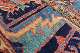 AUCTION-LINK:  https://www.ebay.com/str/collectorscollectionswitzerland       Collectors-Collection Antique No Reserve Auctions STARTING BID $ 1