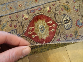 ANTIQUE 1880's METAL-GOLD KNOTTED LARGE KAYSERY FINE RUG     http://www.ebay.com/itm/ANTIQUE-LOT-NO-1912-ANTIQUE-1880s-METAL-GOLD-KNOTTED-LARGE-KAYSERY-FINE-RUG-/381873896561?ssPageName=STRK:MESE:IT   WE SELL ON EBAY SINCE 15 YEARS    http://www.ebay.com/itm/ANTIQUE-LOT-NO-1912-ANTIQUE-1880s-METAL-GOLD-KNOTTED-LARGE-KAYSERY-FINE-RUG-/381873896561?ssPageName=STRK:MESE:IT   http://www.ebay.com/itm/ANTIQUE-LOT-NO-1912-ANTIQUE-1880s-METAL-GOLD-KNOTTED-LARGE-KAYSERY-FINE-RUG-/381873896561?ssPageName=STRK:MESE:IT   ANTIQUE 1880's METAL-GOLD KNOTTED LARGE KAYSERY FINE RUG