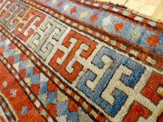 $ 1 AUCTION ANTIQUE 1880's WORLD CLASS TRANS LORI PAMPAK - KARACHOFF     http://www.ebay.com/itm/ANTIQUE-LOT-NO-1895-ANTIQUE-1880-039-s-WORLD-CLASS-TRANS-LORI-PAMPAK-KARACHOFF-/152384701585?ssPageName=STRK:MESE:IT   WE SELL ON EBAY SINCE 15 YEARS    http://www.ebay.com/itm/ANTIQUE-LOT-NO-1895-ANTIQUE-1880-039-s-WORLD-CLASS-TRANS-LORI-PAMPAK-KARACHOFF-/152384701585?ssPageName=STRK:MESE:IT    http://www.ebay.com/itm/ANTIQUE-LOT-NO-1895-ANTIQUE-1880-039-s-WORLD-CLASS-TRANS-LORI-PAMPAK-KARACHOFF-/152384701585?ssPageName=STRK:MESE:IT