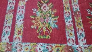 West Anatolia Gördes saph frakment size=177x132