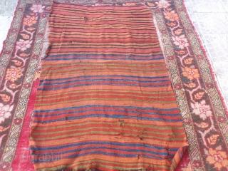 Anatolia konya kilim  size=140x90cm  30$ shiping