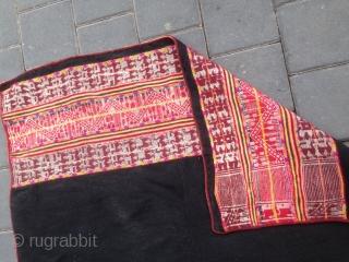Kilim size:91x64-cm good price ask
