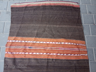 Kilim size:125x90-cm mint condition ask