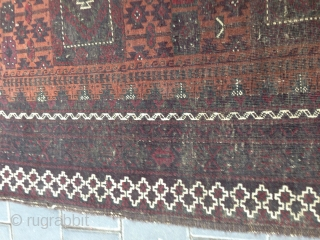 Baluch rug size:178x95-cm ask