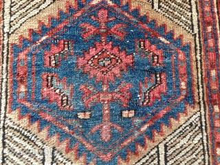 Sarab Persian rug size 155x95-cm good color ask