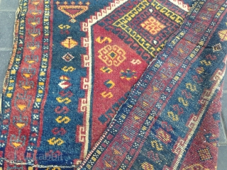 Prayer rug turki size: 154x87-cm please ask