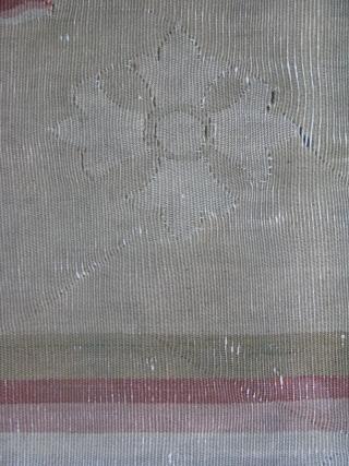 Old french abasan fragment