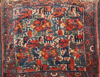 size  0.54 cm x 0.61 cm 