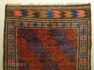 Universal Baluch 