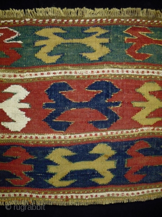 Kelim Mafrash