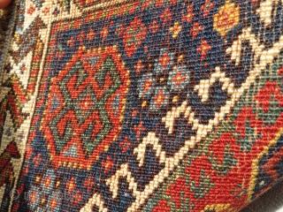 Qashqai bagface-1870 circa