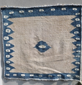Southwest persian Sofreh 100% on cotton-size 100x107cm