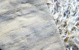 Size : 100 x 270 (cm) Middle anatolia, Konya . Filikli .