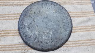 Size : 70 x 70 (cm),  East anatolia .