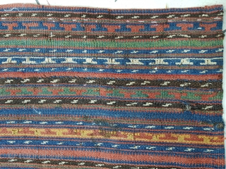 Size : 160 x 160 (cm) 