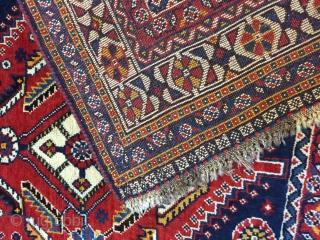 Qashgai full condition 220x166