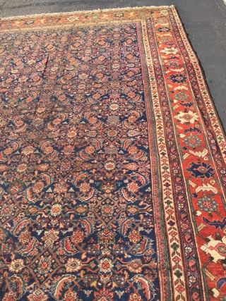 13x22 
