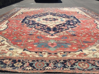 11x15 