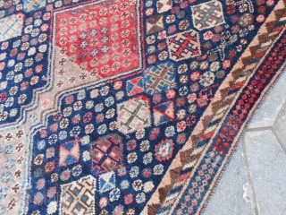 236 X 125 CM