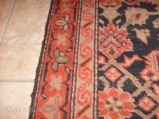 473 x 93 cm