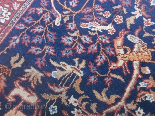 "LITTLE but beautiful this  ""TABRIS - AMORINO"" !