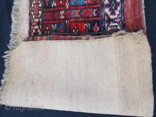 Turkmen yamut torba 75 x 30 cm  www.eymen.com.tr