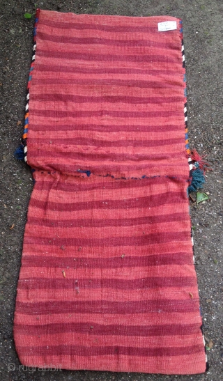 Sumach Bag 52x120cm
